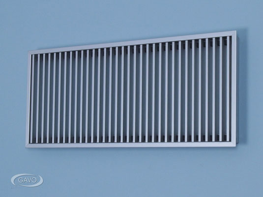 grille cache radiateur sur mesure. Black Bedroom Furniture Sets. Home Design Ideas